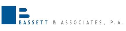 Bassett and Associates, P.A.